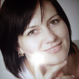 Maria Atilmis's profile picture