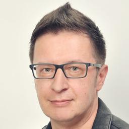 Bert Mehnert