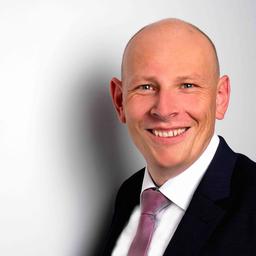 Markus Ruoff - AKKA GmbH & Co. KGaA
