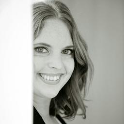 Melanie Ruf - jameda GmbH - München