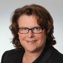 Petra Bergmann - Hannover