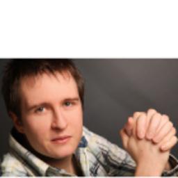 Michael hofer ceo levion technologies gmbh xing for Michael hofer