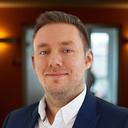 Andre Winkler - Aschaffenburg