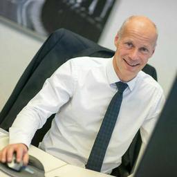 Dr. Ralf Dopheide's profile picture