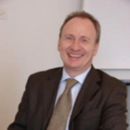Benno Krämer's profile picture