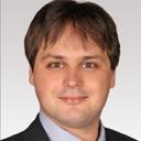 Thomas Hensel - Bonn