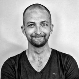 Michael Pfleger - Michael Pfleger - Onlinemarketing - Waidhofen