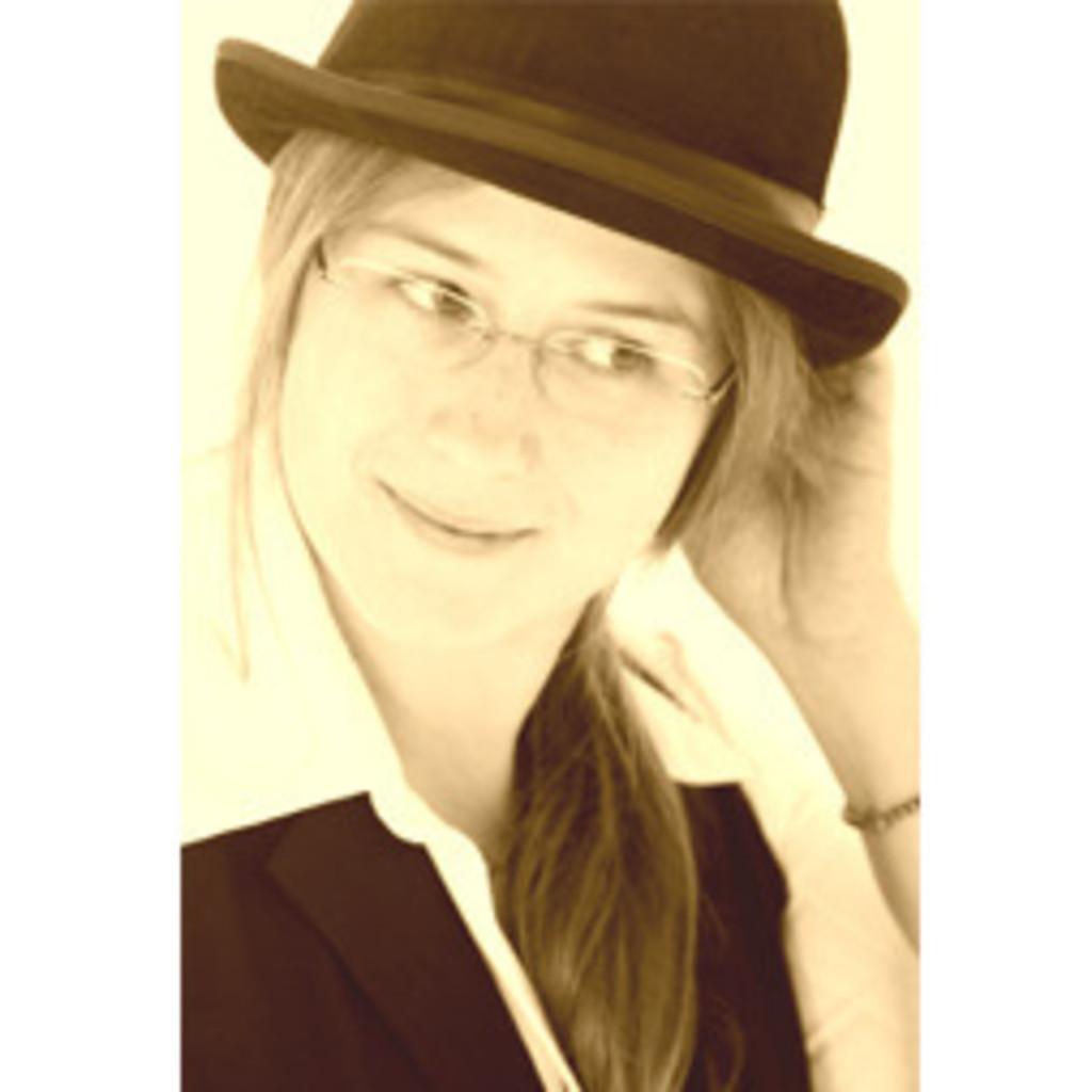 Verena Korosa's profile picture