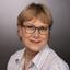 Claudia Geissler - Bern 65