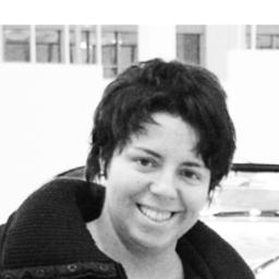 Dr. Giovanna Pantaleo - Taverna srl - Torino