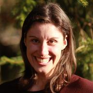 Alina Bräuer