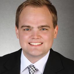 Fabian Bong's profile picture