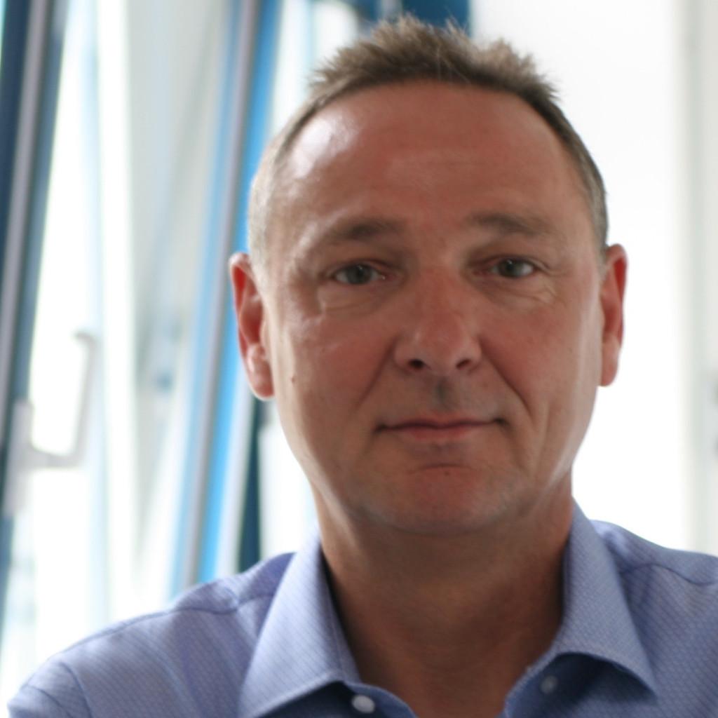 Patrick Neuhaus's profile picture