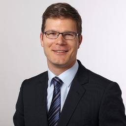 Dr. Henning Schmidt - HRS - The Hotel Portal - Köln