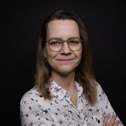 Daniela Dahl - Kfz Werkstatt Carlo  Ciccotto - Lindlar
