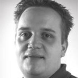 Dipl.-Ing. Dierk Landmann - IC Music and Apparel GmbH - Leipzig