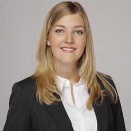 Christine Kassel