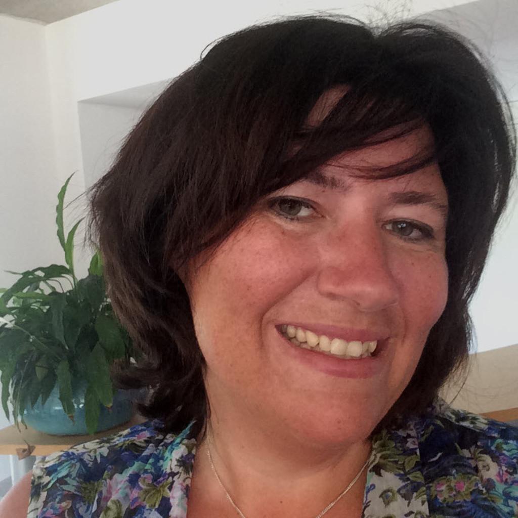 Heike Schilling's profile picture