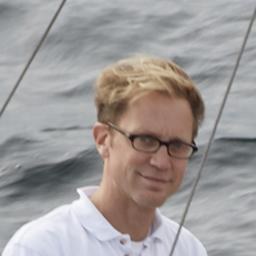 Hauke Steckmest - Henningsen & Steckmest - Yacht- und Bootswerft - Kappeln / Schlei