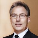 Michael Reimer - Kiel