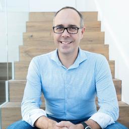 Ing. Andreas Novotny - Welcome2vienna.com - Wien