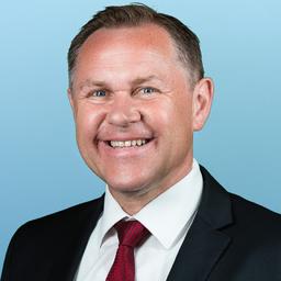 Josef Nefzger - HALLESCHE Krankenversicherung a.G. - Markt Indersdorf