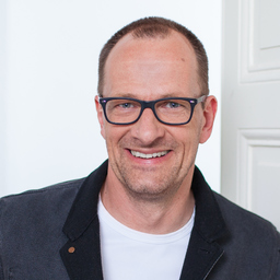 Dirk Staudt - Staudt Medienproduktion - Kriftel