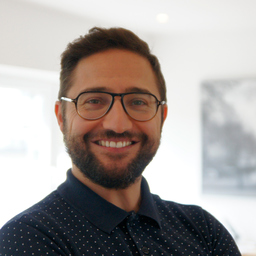 Rahim Gezer's profile picture