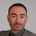Oscar Medina Garcia - Gerlingen