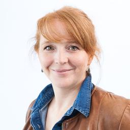 Miriam Baute's profile picture