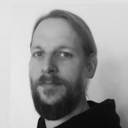 Carsten Gude - freier Diplom Designer - Bielefeld
