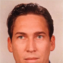 Axel Schulze - Hoyerswerda