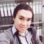 Jayrald Ado - Quezon City