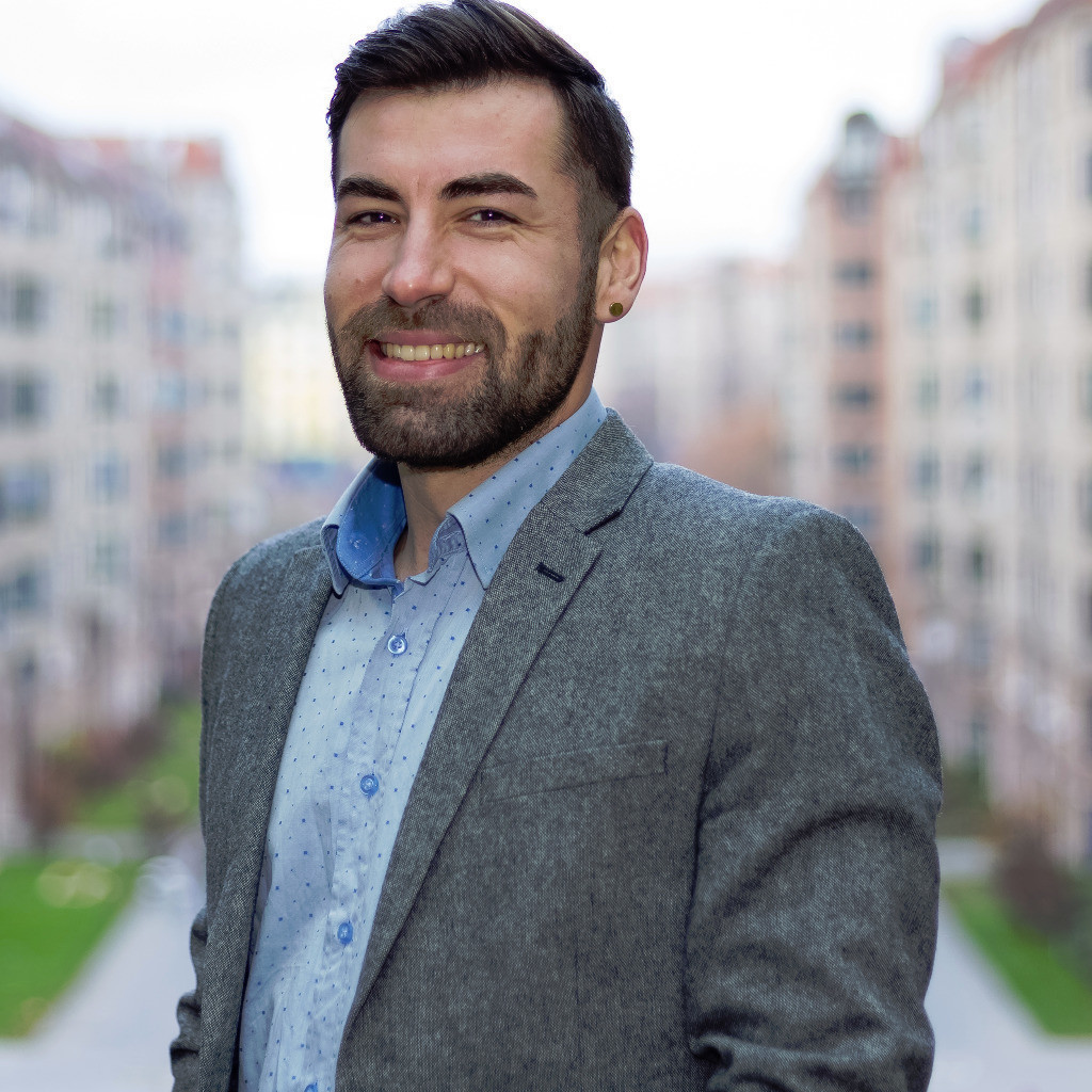 Sebastian Jäger