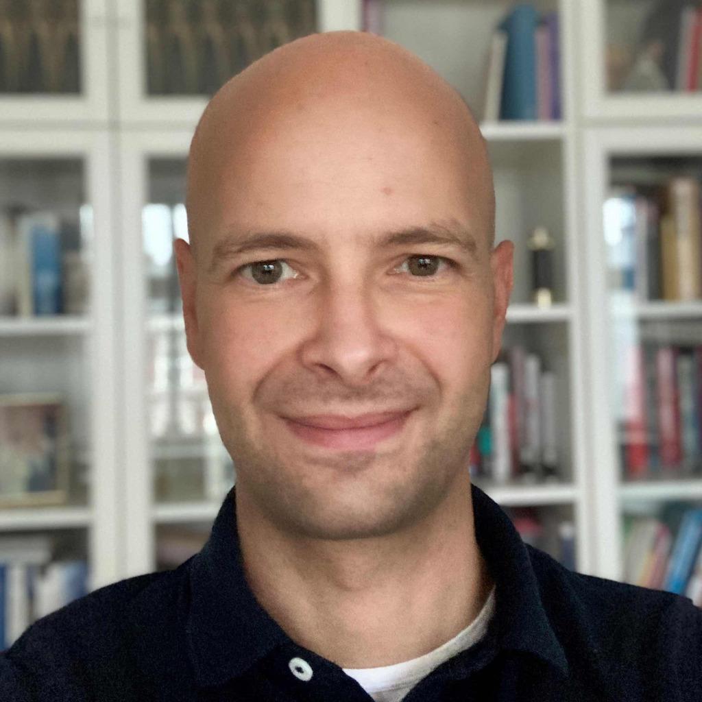 Johannes keller syndikusrechtsanwalt deutsche for Juristischer mitarbeiter