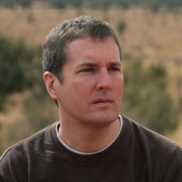 Kristian Kauper