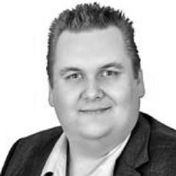 Christian Schröder's profile picture