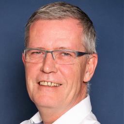 John Jeckmans - TripleCo - Oldenzaal