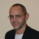 Andreas Grünwald - Göppingen