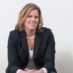 Kati Tiedgen - die mediaperlen | Projektbeschleunigerinnen für Marketing und Vertrieb - Hamburg