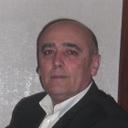 Manuel Fernandez Sanchez - Alcantarilla