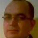 RICARDO SERRANO OSUNA - GUSTAVO A. MADERO