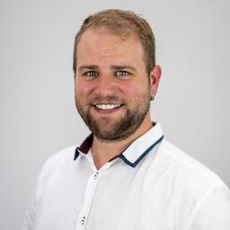Manfred Buchhart's profile picture