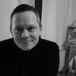 Oliver Burkardsmaier's profile picture