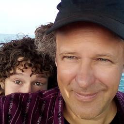Martin Bossard's profile picture