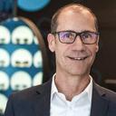 Stefan Nowak - Erlenbach