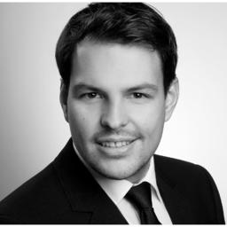 Christoph Hainzinger's profile picture