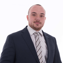 Johannes Balter's profile picture