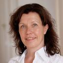 Martina Wurl