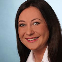 Lilia Burova's profile picture